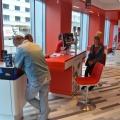 Vodafone Magheru - Foto 2 din 24