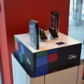 Vodafone Magheru - Foto 3 din 24