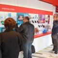 Vodafone Magheru - Foto 4 din 24