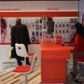 Vodafone Magheru - Foto 5 din 24