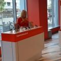 Vodafone Magheru - Foto 6 din 24