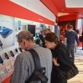 Vodafone Magheru - Foto 7 din 24