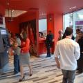 Vodafone Magheru - Foto 8 din 24