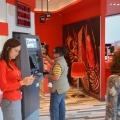 Vodafone Magheru - Foto 9 din 24