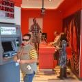 Vodafone Magheru - Foto 10 din 24