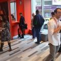 Vodafone Magheru - Foto 11 din 24