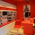 Vodafone Magheru - Foto 12 din 24