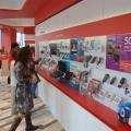 Vodafone Magheru - Foto 13 din 24