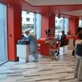Vodafone Magheru - Foto 14 din 24