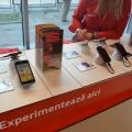 Vodafone Magheru - Foto 15 din 24