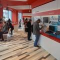 Vodafone Magheru - Foto 24 din 24