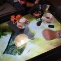 Cafenea F64 - Foto 1 din 9
