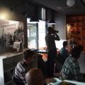 Cafenea F64 - Foto 2 din 9