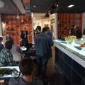 Cafenea F64 - Foto 3 din 9