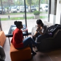 Cafenea F64 - Foto 4 din 9