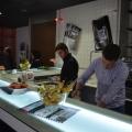 Cafenea F64 - Foto 5 din 9