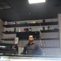 Cafenea F64 - Foto 8 din 9