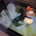 Cafenea F64 - Foto 9 din 9