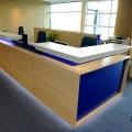 Cum arata sediul unui maestru al insolventei: tur in laboratorul administratorului Hidroelectrica - Foto 37