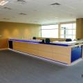 Cum arata sediul unui maestru al insolventei: tur in laboratorul administratorului Hidroelectrica - Foto 2