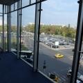 Cum arata sediul unui maestru al insolventei: tur in laboratorul administratorului Hidroelectrica - Foto 7