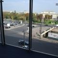 Cum arata sediul unui maestru al insolventei: tur in laboratorul administratorului Hidroelectrica - Foto 8