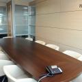 Cum arata sediul unui maestru al insolventei: tur in laboratorul administratorului Hidroelectrica - Foto 12