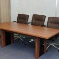 Cum arata sediul unui maestru al insolventei: tur in laboratorul administratorului Hidroelectrica - Foto 15