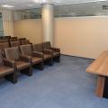 Cum arata sediul unui maestru al insolventei: tur in laboratorul administratorului Hidroelectrica - Foto 16