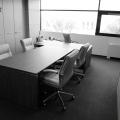 Cum arata sediul unui maestru al insolventei: tur in laboratorul administratorului Hidroelectrica - Foto 17