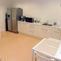 Cum arata sediul unui maestru al insolventei: tur in laboratorul administratorului Hidroelectrica - Foto 30