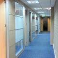 Cum arata sediul unui maestru al insolventei: tur in laboratorul administratorului Hidroelectrica - Foto 33
