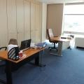 Cum arata sediul unui maestru al insolventei: tur in laboratorul administratorului Hidroelectrica - Foto 34