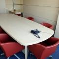 Cum arata sediul unui maestru al insolventei: tur in laboratorul administratorului Hidroelectrica - Foto 39