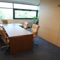 Cum arata sediul unui maestru al insolventei: tur in laboratorul administratorului Hidroelectrica - Foto 40