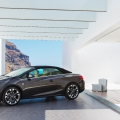 Opel Cascada - Foto 1 din 5