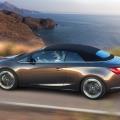 Opel Cascada - Foto 3 din 5