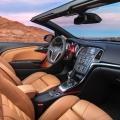Opel Cascada - Foto 4 din 5