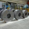 Fabrica Voestalpine - Giurgiu - octombrie 2012 - Foto 8 din 22