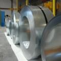 Fabrica Voestalpine - Giurgiu - octombrie 2012 - Foto 9 din 22