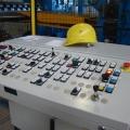 Fabrica Voestalpine - Giurgiu - octombrie 2012 - Foto 15 din 22