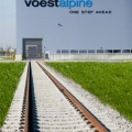 Fabrica Voestalpine - Giurgiu - octombrie 2012 - Foto 21 din 22