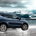 Hyundai Santa Fe - Foto 2 din 9