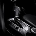 Hyundai Santa Fe - Foto 8 din 9