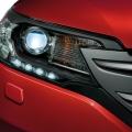 Honda CR-V - Foto 6 din 9