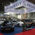 Salonul Auto Bucuresti si Accesorii - Foto 28 din 31