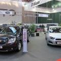 Salonul Auto Bucuresti si Accesorii - Foto 29 din 31