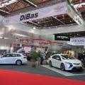 Salonul Auto Bucuresti si Accesorii - Foto 31 din 31