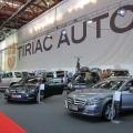 Salonul Auto Bucuresti si Accesorii - Foto 2 din 31