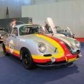 Salonul Auto Bucuresti si Accesorii - Foto 19 din 31